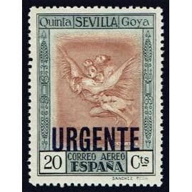 1930 ED. 530hcc **