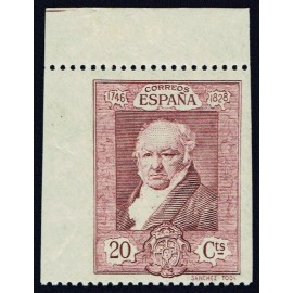 1930 ED. 506sv **