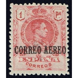 1920 ED. 296 ** (3)