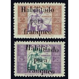 1937 ED. BHC NE 07/08 **