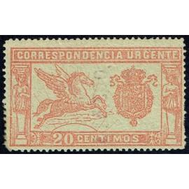 1905 ED. 256Pa *