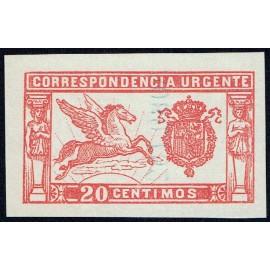 1905 ED. 256s *