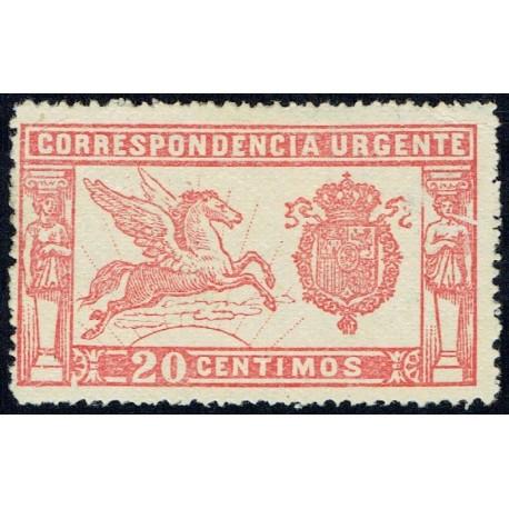 1905 ED. 256th *