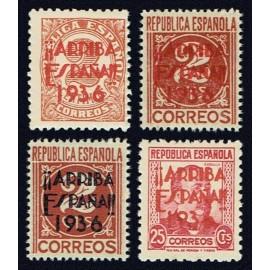 1936 ED. ELP San Sebastián 03hcc/11hcc **