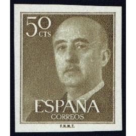 1955 ED. 1149s ** (2)