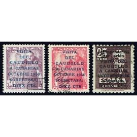 1951 ED. 1088/1089, 1090 us (2)