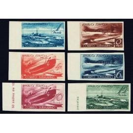 1938 ED. 775s/780s *