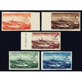 1938 ED. 775ccas/775cccs, 775ccfs/775ccgs (*)
