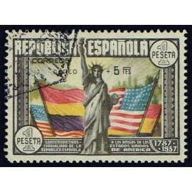 1938 ED. 765 us (4)