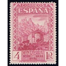 1931 ED. 647d ** (2)