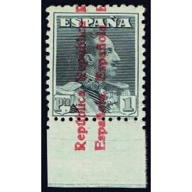1931 ED. 602 ** (2)