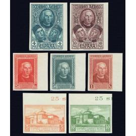 1930 ED. 559s/565s *
