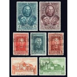 1930 ED. 559/565 us