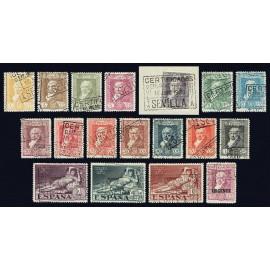 1930 ED. 499/516 us