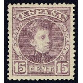 1901 ED. 245 *