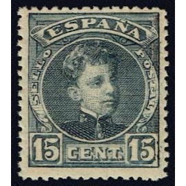 1901 ED. 244 ** (5)