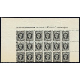 1898 ED. 240 * [x18]