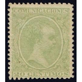 1889 ED. 220 * (5)