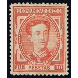 1876 ED. 182 *