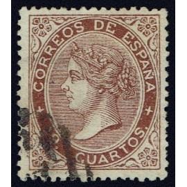 1868 ED. 101 us
