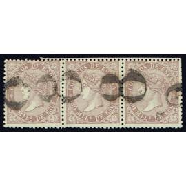 1868 ED. 098 us [x03]