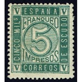 1867 ED. 93 * (3)