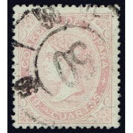 1867 ED. 90 us (3)