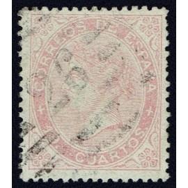 1867 ED. 90 us (2)