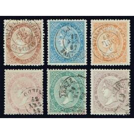 1867 ED. 87/92 us