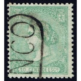 1866 ED. 84 us