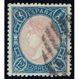 1865 ED. 76it us