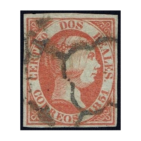 1851 ED. 08a us