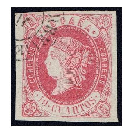 1862 ED. 60 us (2)