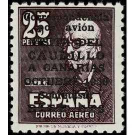 1950 ED. 1083 ** (3)