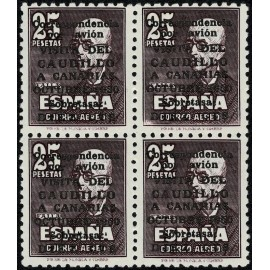 1950 ED. 1083 ** [x4] (2)