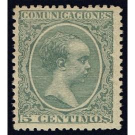 1889 ED. 216 * (6)
