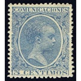 1889 ED. 215 * (3)