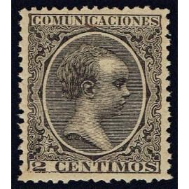 1889 ED. 214 * (5)