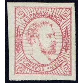 1874 ED. 159A * (4)