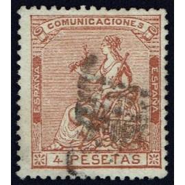 1873 ED. 139 us (5)
