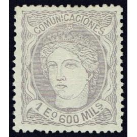 1870 ED. 111 * (4)