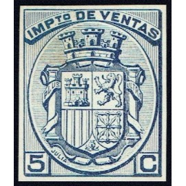 1875 ED. Fiscales 1P