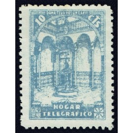 1938 ED. BHT 13 (*)