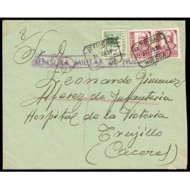 1937 ED. ELP Huesca 04 us