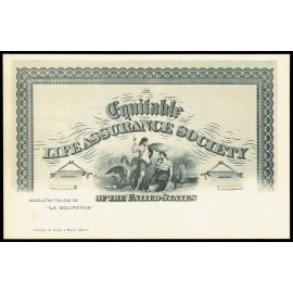 1901-1910 ED. 2 * Enteros Postales Privados