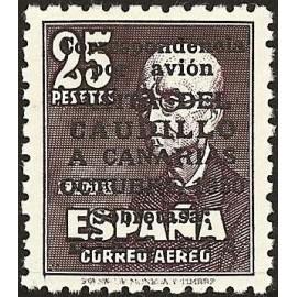 1951 ED. 1090 *