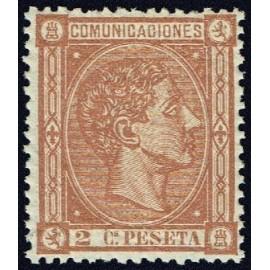 1875 ED. 162 * (2)