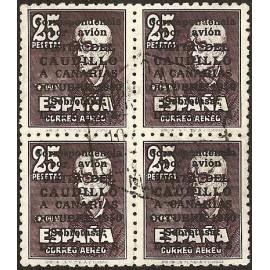 1951 ED. 1090 us [x4]