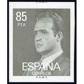 1981 ED. 2604s ** (3)