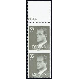1981 ED. 2604pspv **